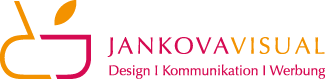 logo_jankova_visual design kommunikation werbung